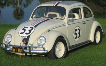 11 carros famosos do cinema para relembrar