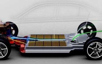 Superbateria promete durar o dobro e rodar 2 milhões de quilômetros; Elon Musk pode estar de olho
