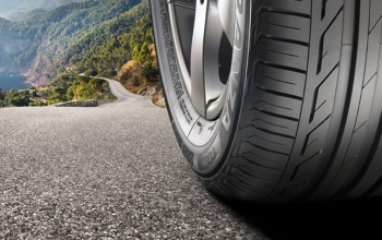 10 Dicas Para Que Os Pneus Do Seu Carro Durem Mais