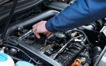 4 Dicas Para Conservar Ainda Mais O Motor Do Seu Carro