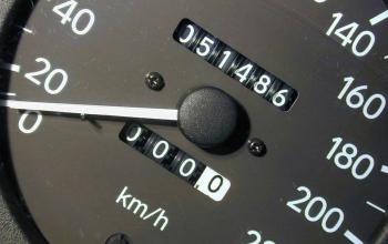 Rodar em estrada faz o motor do carro durar mais?