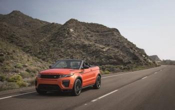 Interesse por veículos de marcas premium e conversíveis cresce durante a quarentena