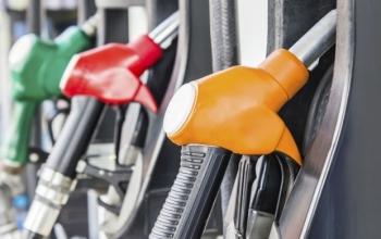 Usa O Carro Para Trabalhar? 7 Dicas (Não Óbvias) Para Economizar Combustível