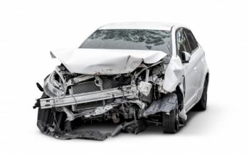 Cinco dicas para saber se o carro já foi batido