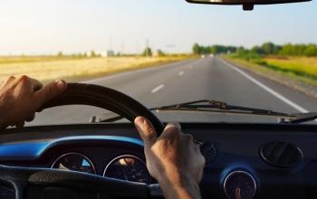 As 5 Dicas Mais Importantes para Motoristas Iniciantes