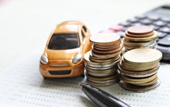 Quanto vale meu carro? 5 passos para descobrir!