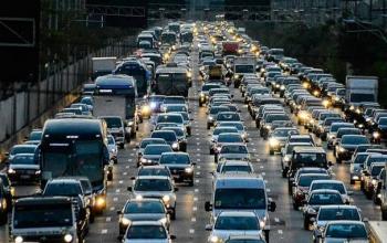 6 Dicas Para Aumentar a Segurança de Trânsito