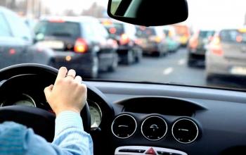 9 Dicas para um Trânsito Melhor e Mais Seguro